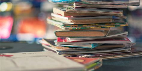 picture of school books time travel to the past welcome to school huffpost