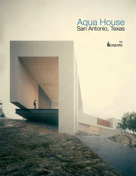 aqua house 1000 images about future architecture on pinterest