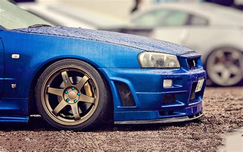 nissan skyline r34 wallpaper ultra hd nissan skyline r34 ultra hd abstract wallpapers