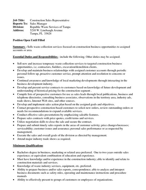 sample sales call report sample 12 free documents in