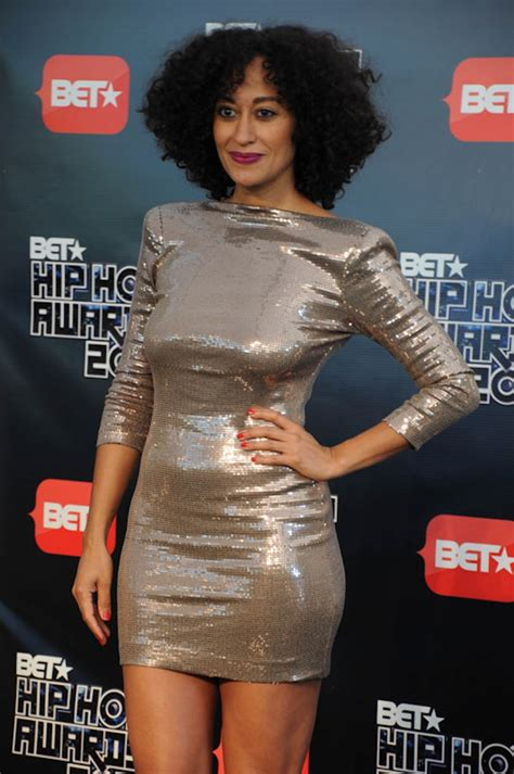 tracee ellis ross filmography tracee ellis ross photos news filmography quotes and