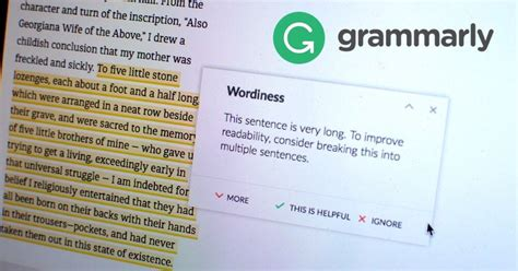 check spelling and grammar outlook signatures and spell check word disable spell checker for a