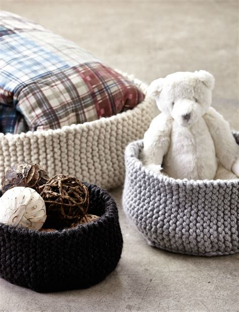 basket pattern knitting garter stitch rigded knit basket pattern free knitting