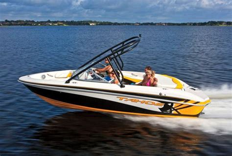 runabout boat definition september 2014 selly marcel