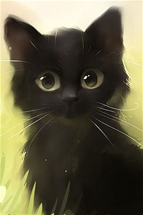 free animal painting 25 best ideas about anime animals on anime