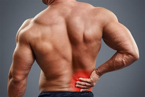 relieve lower back and unlock strength mn prime