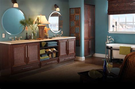 custom bathroom cabinets online endearing 70 semi custom bathroom vanities online