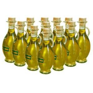 lykovouno gourmet organic greek extra virgin olive oil