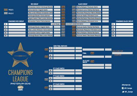Calendã Chions League 2017 How To Draw Uefa Chion League 2017 28 Images Uefa