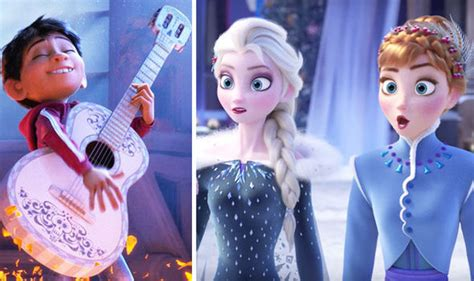 film coco awalnya frozen frozen short removed from coco screenings audience