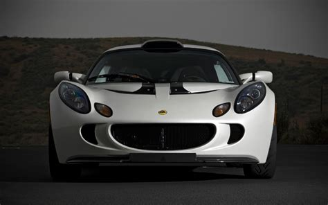 how cars engines work 2009 lotus exige electronic toll collection 2009 lotus exige s 260 first test motor trend
