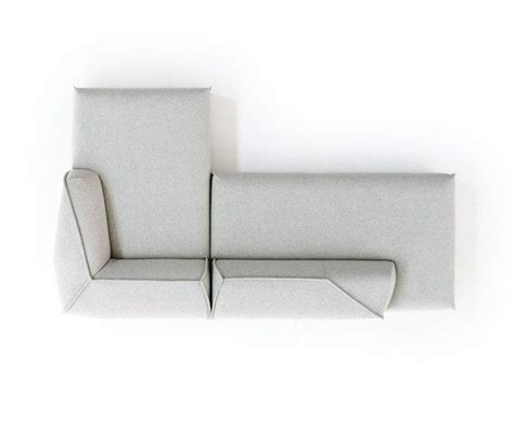 sofa plan view 677 best furniture photoshop images on pinterest