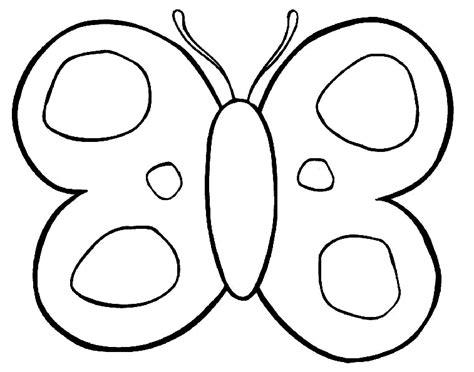 imagenes de mariposas animadas para dibujar imagen zone gt dibujos para colorear gt animales mariposas