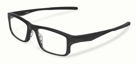 Oakley Voltage oakley voltage eyeglasses free shipping
