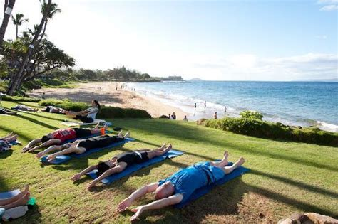 Health Detox Retreats Nsw health retreat nsw best nsw health retreat new start