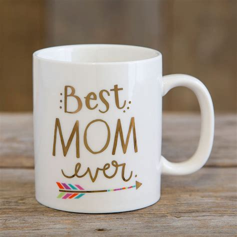 best mom gifts 50 best custom mother s day mugs for mom decoratoo