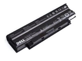 Baterai Laptop Dell Inspiron N4050 Original jual baterai dell 14r n4010 n4050 n4110 n5110 m5010 m5030 hitam original cyber komputer