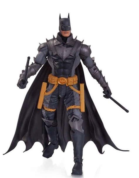 Batman Earth 2 Bruce Wayne batman bruce wayne earth 2 the new 52 herois dc