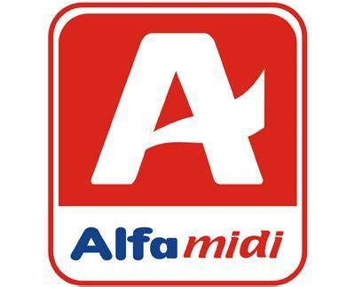 Harga Dove Foam Di Alfamart katalog harga promosi akhir pekan di alfamart dan alfamidi