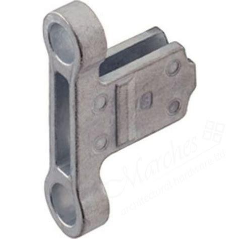 screw fix bathrooms moovit front fixing bracket screw fix moovit standard moovit drawer system