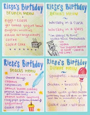 Best Friend Birthday Quotes For Boy by Boy Birthday Quotes Quotesgram