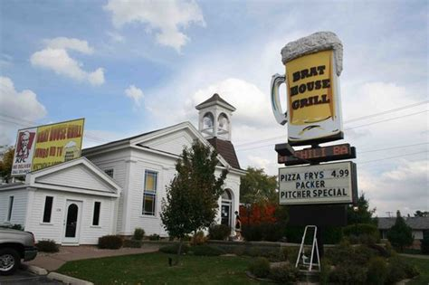 brat house wisconsin dells brat house grill wisconsin dells menu prices