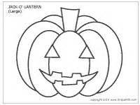 o lantern mask template o lantern mask craft crafts firstpalette