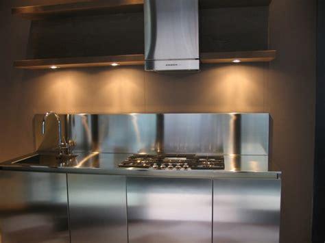 blocco cucina inox c 81 blocco cucina inox l 210 cucine steellart piacenza
