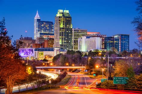 Raleigh Nc apartments raleigh nc apartment homes abberly place