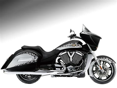 Cross Motorrad Wallpaper by 2010 Victory Cross Country Motorcycle Desktop Wallpaper