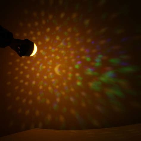 starry ceiling lights led starry projector fantastic ceiling