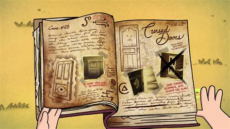 1 2 3 you me books gravity falls book number 3