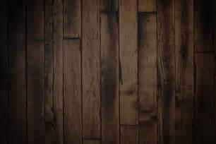 wood floor dark a photo on flickriver