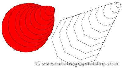 30 best free montessori downloads images on pinterest 17 best images about free montessori downloads on