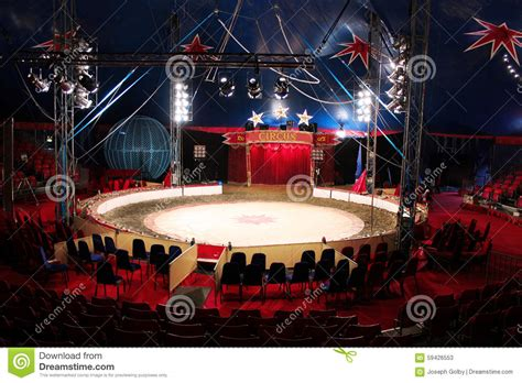 best circus inside circus tents www pixshark images galleries