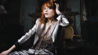 florence machine dallas florence and the machine grimes american airlines