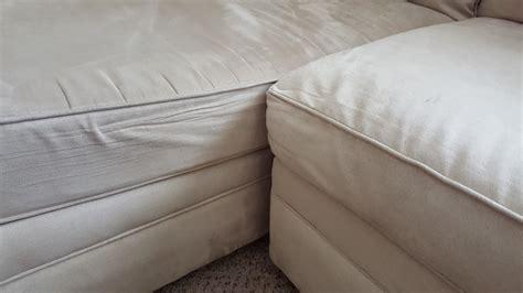 bobs luna sectional bobs sleeper sofa thesofa