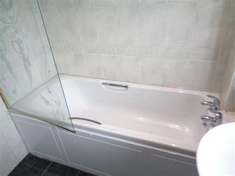 bathrooms warwick coventry bathrooms 187 original bathroom with bath in house