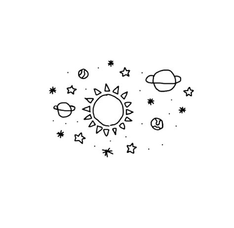 imagenes png tumblr chanel transparent planets tumblr