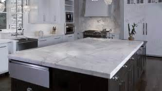 care of marble countertops bathroom calacatta white marble bathroom countertop calacatta