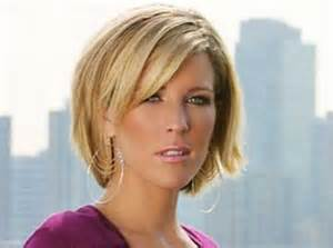 on general hospital hair general hospital carly short hair