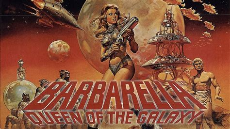 queen film wallpapers barbarella wallpaper and background 1440x811 id 379502