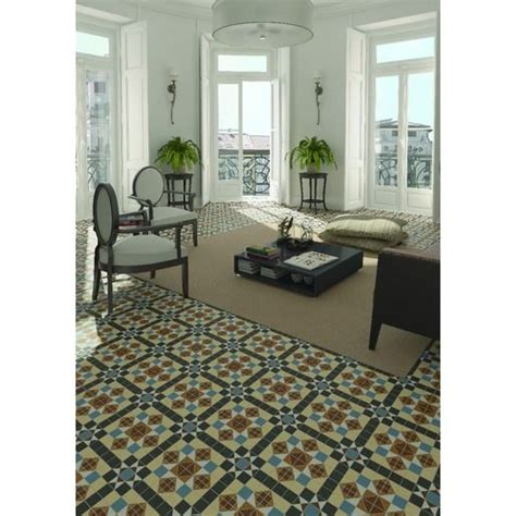 Wickes Bedroom Flooring 17 Best Images About My Inspired Bistro Kitchen On