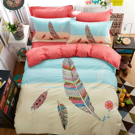 Feather Bedding Sets Get Cheap Feather Duvet Aliexpress Alibaba