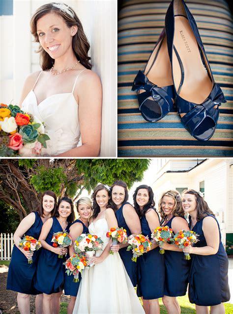 wedding dresses huntington ca bridesmaid dresses - Wedding Dresses In Huntington Ca