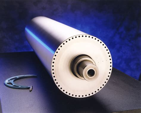 pattern drill pattern drilling for numerous materials and alloys