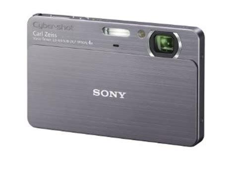 Kamera Sony Cybershot T700 sony wasserdichte kamera im iphone look ubergizmo de