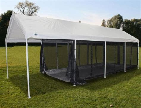 screen house with floor 1000 ideas about tent parties on pinterest dance floors