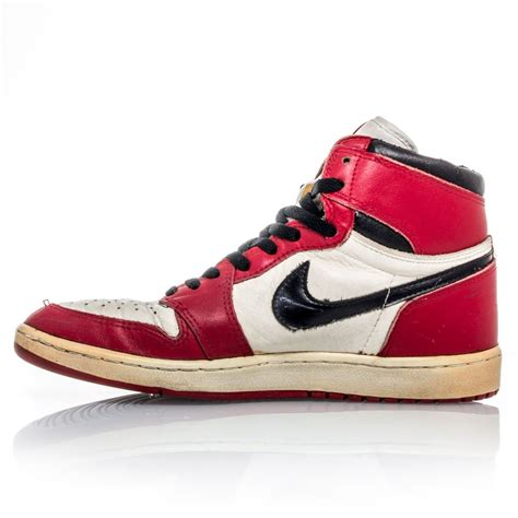 air 1 basketball shoes air 1 og 85 mens basketball shoes white