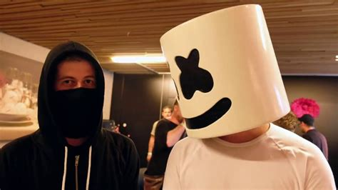 marshmello vs alan walker alan walker and marshmello alan walker marshmello night